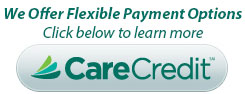 Click here to apply for Care Credit